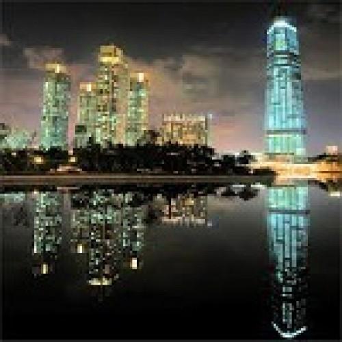 Sunrise Travel Agency Malaysia