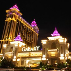 4D3N Macao Hotel Package (min 2 To Go)