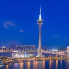 5D4N Macao/ Zhuhai / Zhongshan / Shunde / Foshan / Guangzhou
