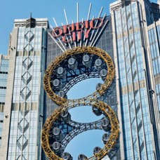 3 Days Macao Super Value Package (min 2 To Go)