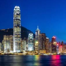 3D2N Hong Kong Free & Easy (S.I.C)