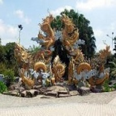Ho Chi Minh City Packages 3D2N