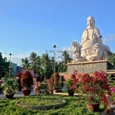 Ho Chi Minh City Packages 5D4N