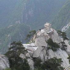 8D6N Xi'an / Zhengzhou / Kaifeng / Luoyang + Mt. Huashan