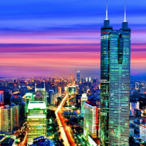 how to call shenzhen from malaysia