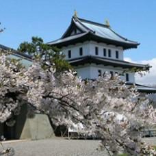 7D5N Japan Hokkaido (Noboribetsu / Lake Toya / Otaru / Sapporo) + Hakodate