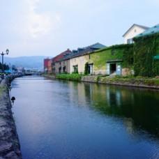 6D4N Hokkaido Highlights