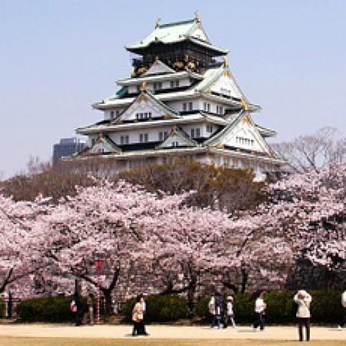 Japan Outbound Tour Operators