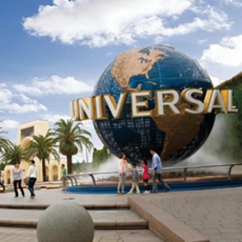 Muslim Tour Travel Agency Malaysia