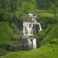 Sri Lanka Heritage (Colombo  Sigirya  Matale  Kandy) 5D4N