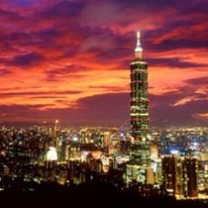 5D4N  Taipei / Taoyuan / Keelung / Yeliu / Jiufen