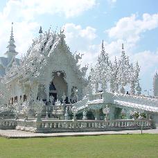 5D4N Chiangmai / Pai