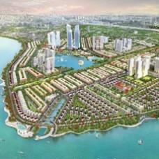 5D4N Hanoi / Halong Bay / Tam Coc / Van Phuc