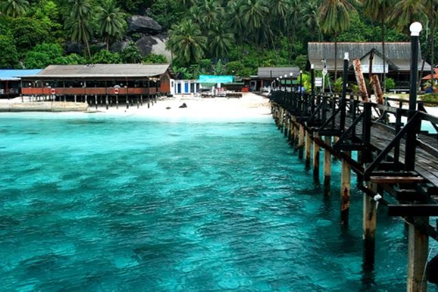 Johor Travel Agency Malaysia Travel Company Tour